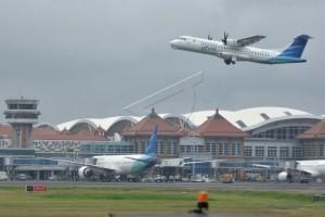 PHRI Bali harapkan insentif pendaratan pesawat untuk meningkatkan wisman