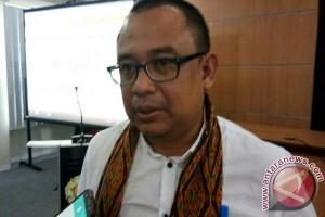 Ari Dwipayana: Presiden Jokowi prioritaskan seni-budaya bangun karakter bangsa