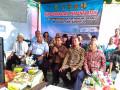Dialog Interaktif dengan Gubernur DIY