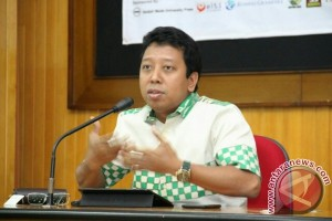 PPP mengajak PKB resmi gabung koalisi Jokowi