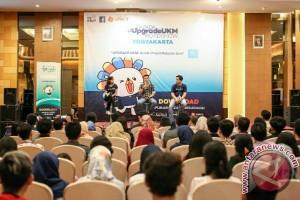 """Lazada gelar lokakarya """"Upgrade UKM"""" di Yogyakarta"""