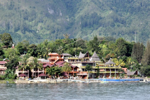 Pemerintah disarankan memperbanyak pemandu wisata berbahasa Mandarin