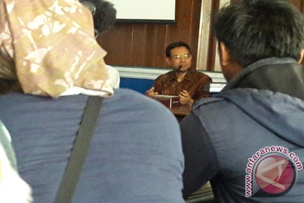 Akprind minta maaf atas kebohongan Dwi Hartanto