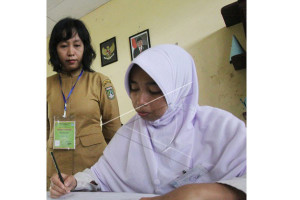 Pakar: profesionalisme guru perlu didukung kode etik