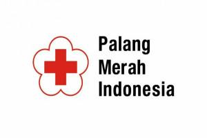 Wagub beri penghargaan 148 relawan PMI DIY