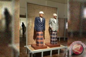 Wajah Indonesia pada Festival Europaliza oleh: Zeynita Gibbons