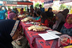 113 e-warong Kulon Progo siap salurkan BPNT