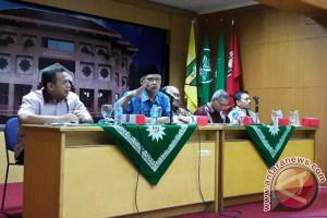 Muhammadiyah akan merayakan milad ke-105 di keraton