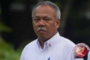 Menteri PUPR meminta pemudik menaati rambu lalu lintas