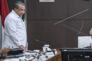 Menteri Desa serahkan CSR Bumdes