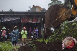 Pemkab Kulon Progo sayangkan keluarga tolak relokasi
