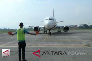 Kulon Progo beri pelatihan kerja masalah bandar udara