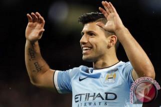 FA didesak bertindak menyusul keributan Sergio dengan fans Wigan