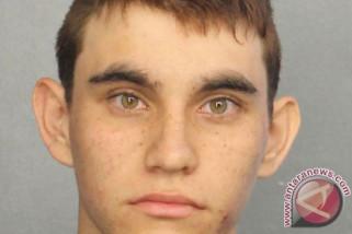 Ramaja penembak 17 orang di Florida diselidiki sejak 2016