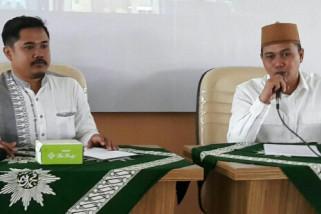 GSM menjadi pusat syiar Islam Berkemajuan
