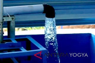 Konsep ekohidrologi solusi ketersediaan air bersih