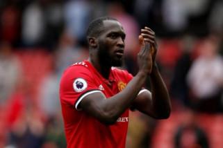Manchester United melenggang ke perempat final Piala FA