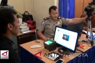 Kemenhub: kuota SIM bersubsidi DIY 400 pemohon