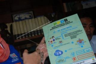 Yogyakarta yakin semua siswa tertampung PPDB SMP