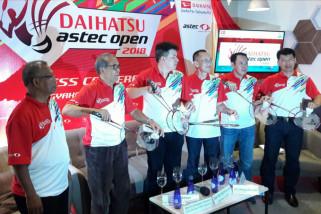 1.002 atlet ambil bagian pada DAO di Yogyakarta