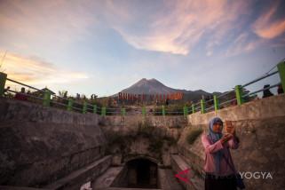 Wisata kuliner dan belanja dongkrak kunjungan wisatawan