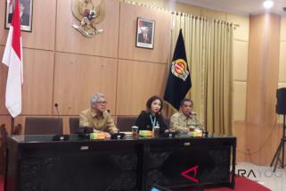 Masyarakat diminta sambut Obor Asian Games 2018 di Yogyakarta