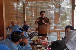 Legislator minta Pemda DIY tingkatkan kesejahteraan GTT/PTT
