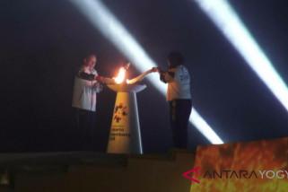Wapres : Asian Games 2018 menunjukkan kehormatan Indonesia (video)