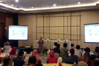 Tenaga Medis ASEAN bertemu di Yogyakarta  bahas penanganan gigitan ular