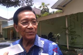 Sultan: rencana Tol Yogyakarta-Bawen sudah