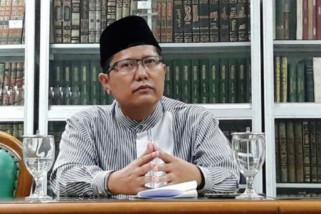 MUI minta masyarakat tak ragu asuransi syariah