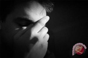 Kenali tanda-tanda terkena depresi