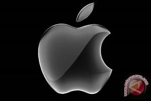 Ini Bocoran Tampak Depan iPhone 8 Beredar
