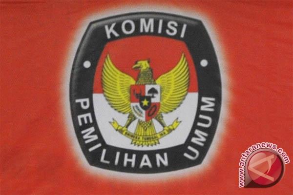 KPU-Pramuka Kerja Sama Sosialisasikan Pemilu