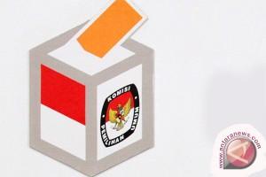 KPU Ajak Masyarakat Gunakan Hak Pilih