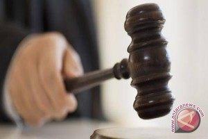 Kekurangan Hakim, Ini Pernyataan Pengadilan Negeri Muara Teweh