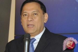 Gubernur BI Direncanakan Pimpin Sertijab Kepala BI Kalteng