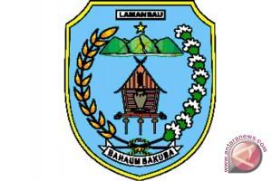 Pemkab Lamandau Latih Anggota Badan Permusyawaratan Desa