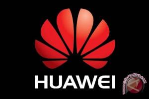 Huawei 2014: Keuntungan Melambat, Penjualan Naik 20 Persen