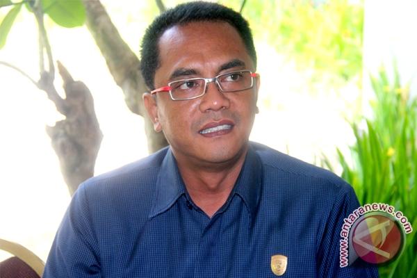Calon Sekda Palangka Raya Belum Diusulkan Ke DPRD