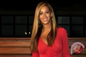 Positif, Anak Kembar Beyonce Telah Lahir