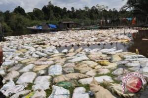 Awasi Pasar Karet di Kalangan Petani, Kata Legislator