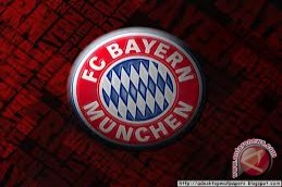 Bayern Raih Piala Super Jerman Lewat Adu Penalti