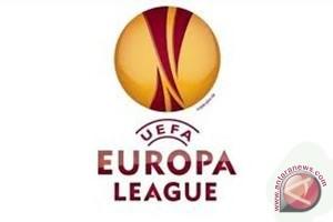 AC Milan dan Arsenal Menang, Ini Hasil Lengkap Pertandingan Liga Europa