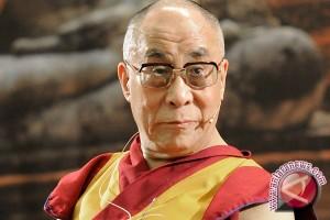 Pemimpin spiritual Tibet, Dalai Lama Angkat Bicara Terkait Rohingya