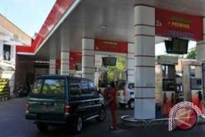 Satgas Pertamina Kalimantan Untuk Pemenuhan BBM dan Gas di Hari Besar