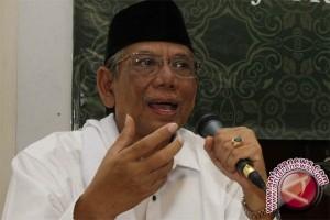 Opini - Refleksi Akhir Tahun: Proporsi Mayoritas dan Minoritas di Indonesia