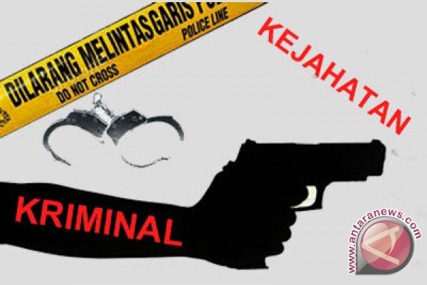 Waspada Kriminalitas Jelang Lebaran, Ini Imbauan Legislator Kotim
