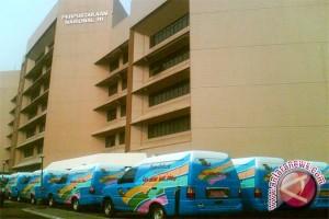 Perpustakaan Seruyan Kekurangan Mobil Keliling, Pelayanan Dinilai Tak Maksimal!