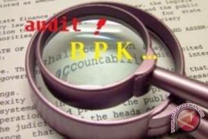 Auditor BPK Choirul Anam Jadi Saksi untuk Bocorkan Hasil Audit Kemendes
